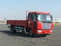 FAW Jiefang CA1120PK2E4L2A95 cabover cargo truck