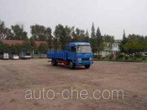 解放牌CA1120PK2L3型教练车