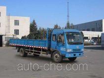 Huakai CA1160KJLHP3R5 cargo truck