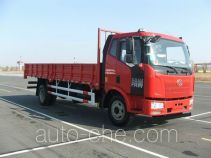 FAW Jiefang CA1160P62K1L4E5 diesel cabover cargo truck