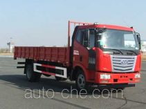FAW Jiefang CA1160PK2E5L3A95 cabover cargo truck