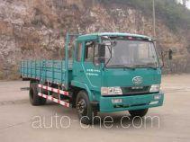 FAW Jiefang CA1161PK2E3L1A95 cabover cargo truck
