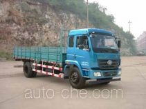 FAW Jiefang CA1161PK2E4L3A95 cabover cargo truck