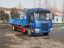 FAW Jiefang CA1167PK2L2E5A80 diesel cabover cargo truck