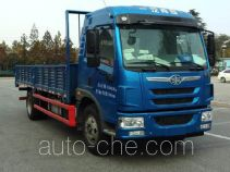 FAW Jiefang CA1189PK2L2E5A80 diesel cabover cargo truck