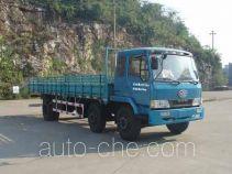 FAW Jiefang CA1201PK2E3L9T3A95 cabover cargo truck