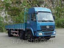 FAW Jiefang CA1202PK2E4L10T3A95 cabover cargo truck