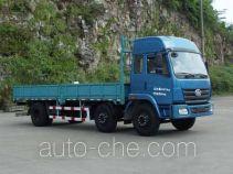 FAW Jiefang CA1251PK2E3L4T3A95 cabover cargo truck
