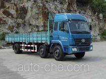 FAW Jiefang CA1251PK2E3L9T3A95 cabover cargo truck