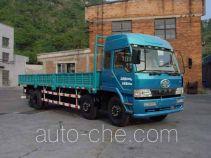 FAW Jiefang CA1270PK2E3L11T2A90 cabover cargo truck