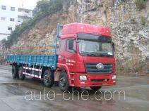 FAW Jiefang CA1311PK2E3L11T2A90 cabover cargo truck