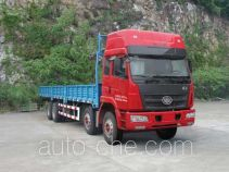 FAW Jiefang CA1313PK2E3L11T4A92 cabover cargo truck