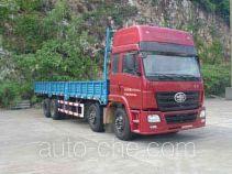 FAW Jiefang CA1315PK2E3L11T4A95 cabover cargo truck
