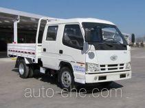 FAW Jiefang CA2030K11L1RE4J off-road truck
