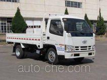 FAW Jiefang CA2030K11L2E4 off-road truck