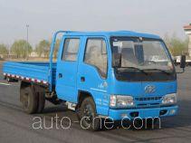 FAW Jiefang CA2032K26LE4 off-road truck