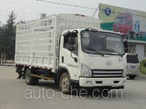 FAW Jiefang CA2041CCYP40K2L1T5E4A84-1 off-road stake truck