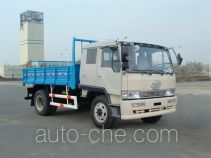 FAW Jiefang CA2090P1K2T5A70E3 cabover 4x4 off-road cargo truck