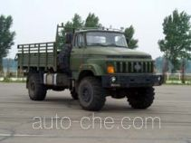 FAW Jiefang CA2121K2T5 off-road vehicle