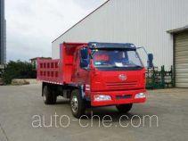 FAW Jiefang CA3030K6L3R5E4 dump truck