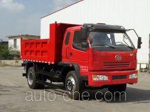 FAW Jiefang CA3040K6L3R5E4-1 dump truck