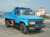 FAW Jiefang CA3162K2 conventional dump truck