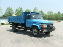 FAW Jiefang CA3157K2E diesel conventional dump truck