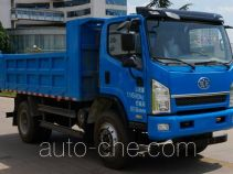 FAW Jiefang CA3160K35L3E4 dump truck