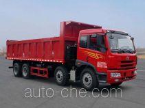 Huakai CA3313PK2T4P3R5 dump truck