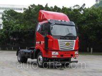 FAW Jiefang CA4141P3K2E5A95 tractor unit