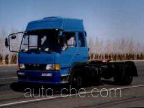 FAW Jiefang CA4145P11K2 tractor unit