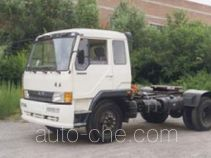 FAW Jiefang CA4145P1K2 tractor unit