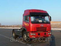 FAW Jiefang CA4152P21K2 tractor unit