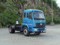 FAW Jiefang CA4160PK2E4A95 tractor unit