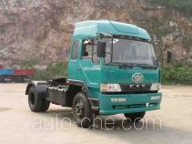 FAW Jiefang CA4171PK2E3A95 cabover tractor unit