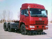 FAW Jiefang CA4182P21K2T1 tractor unit