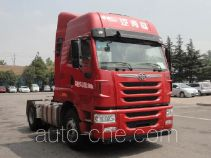 FAW Jiefang CA4186P2K15E5A80 diesel cabover tractor unit