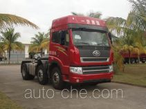 FAW Jiefang CA4226P2K15T3E4A80 diesel cabover tractor unit