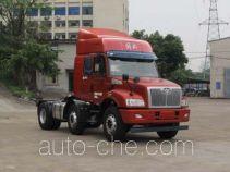 FAW Jiefang CA4232K2E5R5T3A90 tractor unit