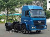 FAW Jiefang CA4234PK2E3T3A90 cabover tractor unit