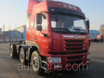FAW Jiefang CA4253P1K15T3E5A80 diesel cabover tractor unit