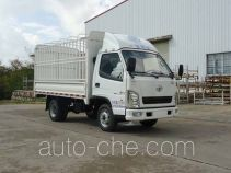 FAW Jiefang CA5030CCYK3LE4 stake truck
