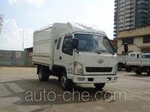 FAW Jiefang CA5030CCYK3LR5E4 stake truck