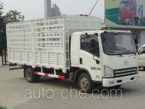FAW Jiefang CA5031CCYP40K2L1E4A85-1 stake truck