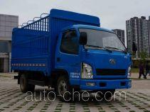 FAW Jiefang CA5040CCYK11L1E5J stake truck