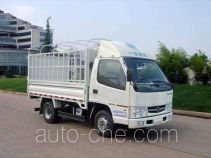 FAW Jiefang CA5040CCYK3E4-1 stake truck