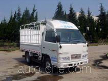 FAW Jiefang CA5040CCYK3E4 stake truck