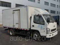FAW Jiefang CA5040XSHK11L1E4J-3 mobile shop