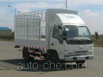 FAW Jiefang CA5041CCYE-4A stake truck