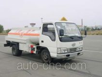 FAW Jiefang CA5041GJYK26L2-II fuel tank truck
